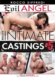 Roccos Intimate Castings 05
