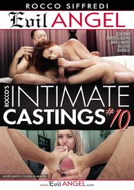 Roccos Intimate Castings 10