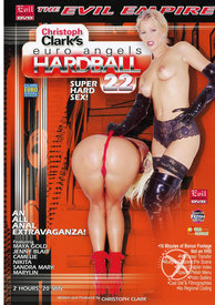 Euro Angels Hardball 22