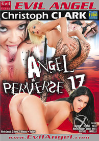 Angel Perverse 17