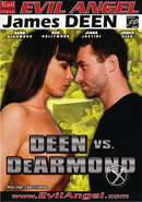 Download James Deen's Deen vs. DeArmond