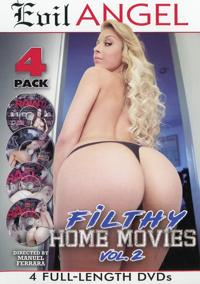 4pk Filthy Home Movies 02